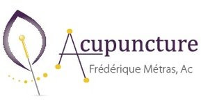 Acupuncture FMétras